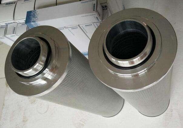 安徽铜陵01300R005BN4HC液压滤芯LH0950R003BN/HC厂家批