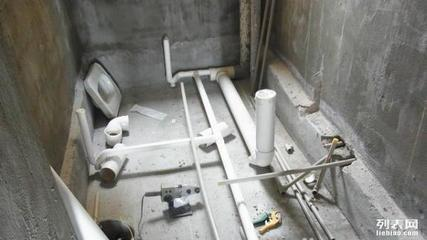 唐山路北污水井清理,疏通污水井优选