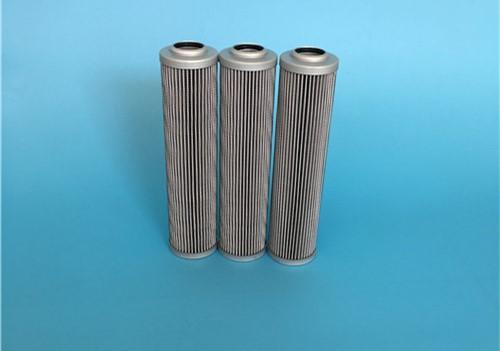 河北廊坊01320D010BN/HC液压滤芯LH0660D040BN/HC滤芯批