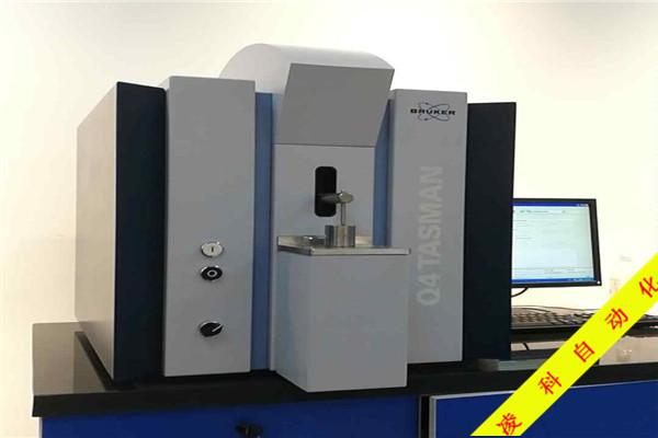 吸收光谱仪修理质优价廉