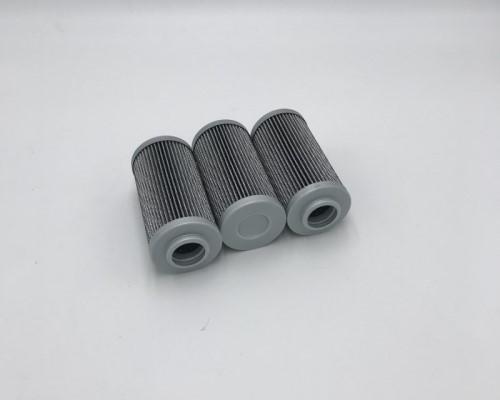南充0055R010BN3HC滤芯、滤清器、过滤器厂家报价