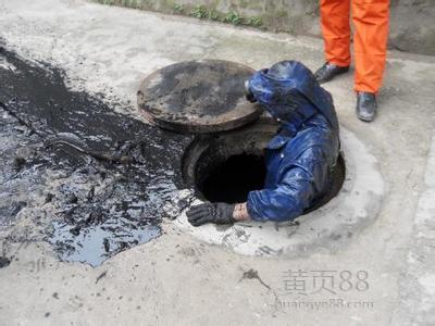 唐山南堡开发区抽油池推荐
