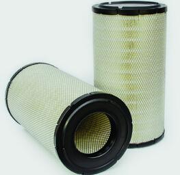 江门LH0990D005BH4HC液压滤芯GX-25X30厂家批发滤芯