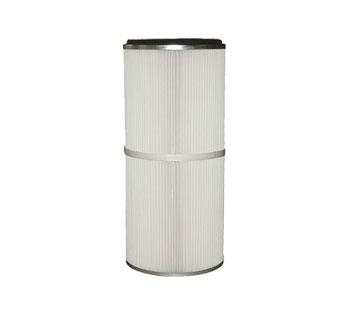 浙江丽水XU-A1000X5BP龙沃液压过滤器大量销售(龙沃滤业)