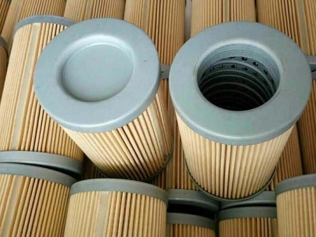 江西萍乡FFAX-250X80液压站滤芯供应商、批发厂家、滤芯报价
