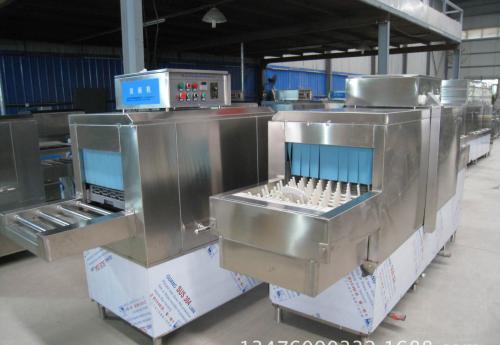 厦门回收电热设备. 厦门收购注塑机价格咨询