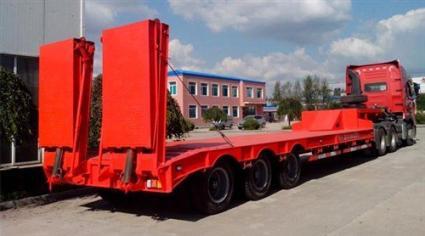 惠来:普宁至随州板车大货车4.2米