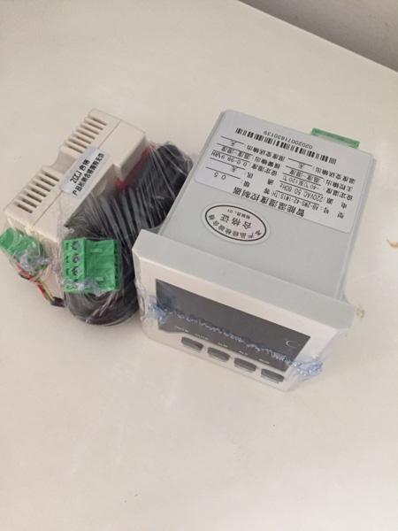 开鲁PMC-53I三相电流表详情