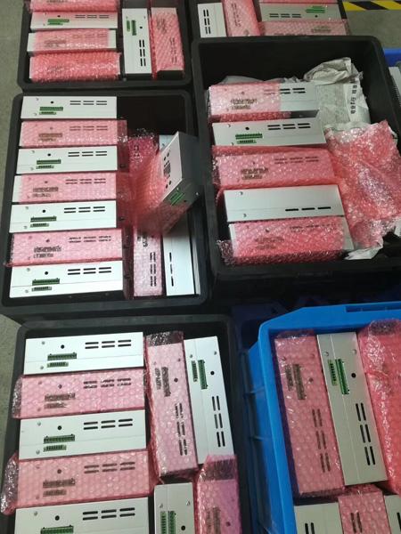 丹东市N2-400A-AA6NB数显电流表怎么样