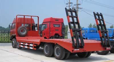有南城,长安至保山13米货车17.5米货车空车