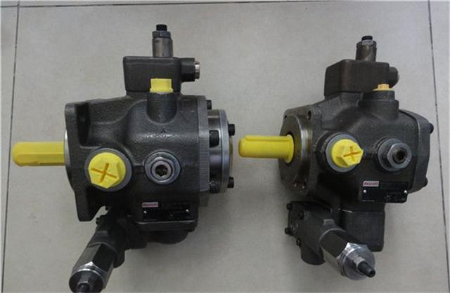 力士乐油泵R901495720