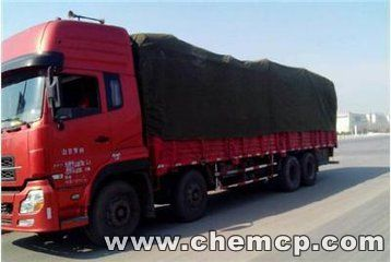 厦门到日喀则聂拉木17米13米9米货车整车