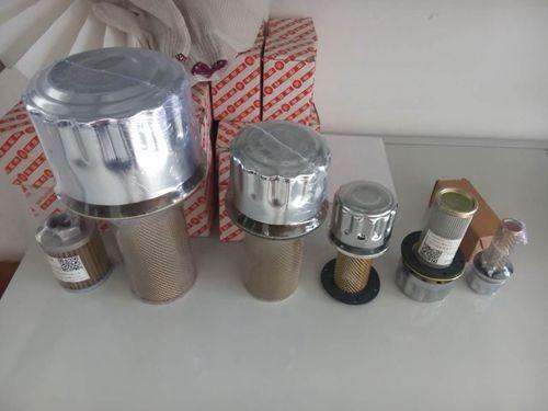 临沂TFX-250X180液压过滤器滤芯系列公司\厂家\供应商