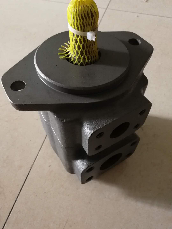 定量叶片泵PV7-17/10-14RE01C0-16