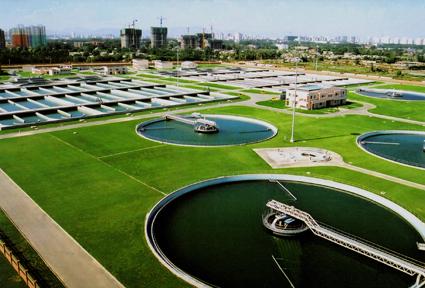 上饶怎样才能考下水道养护工证考核时间培训地点-来电咨询