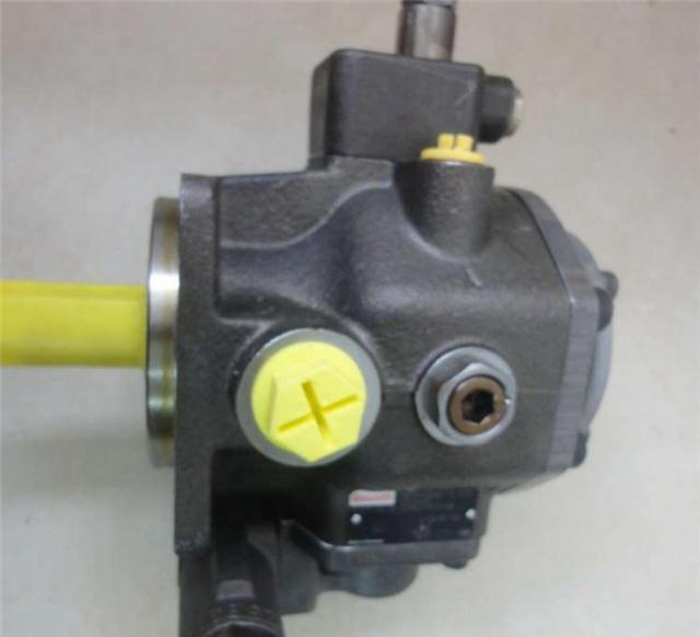 PV7系列叶片泵R900729468