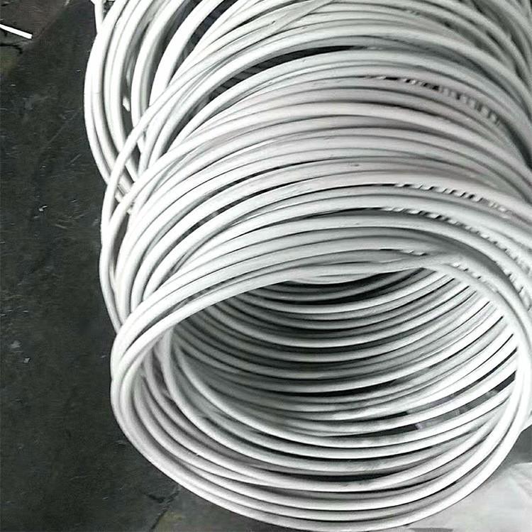 Ni-SpanC902镍铬铁合金是什么材料