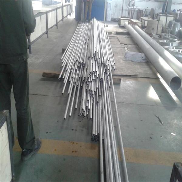 玉林容县N08926镍基钢管厂家超低价格