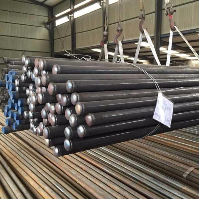 三明市检测管厂家批发定尺生产