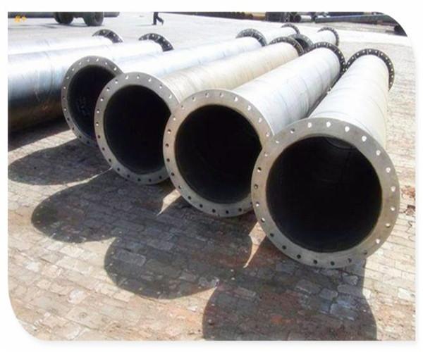 百度一下:钢结构支柱用1120螺旋钢管一米价格多少钱-佳木斯市