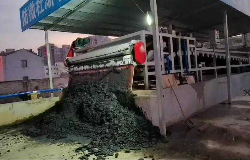 吉安淤泥固化、工程报价