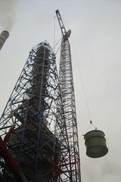安徽通风器制作安装公司——环保施工