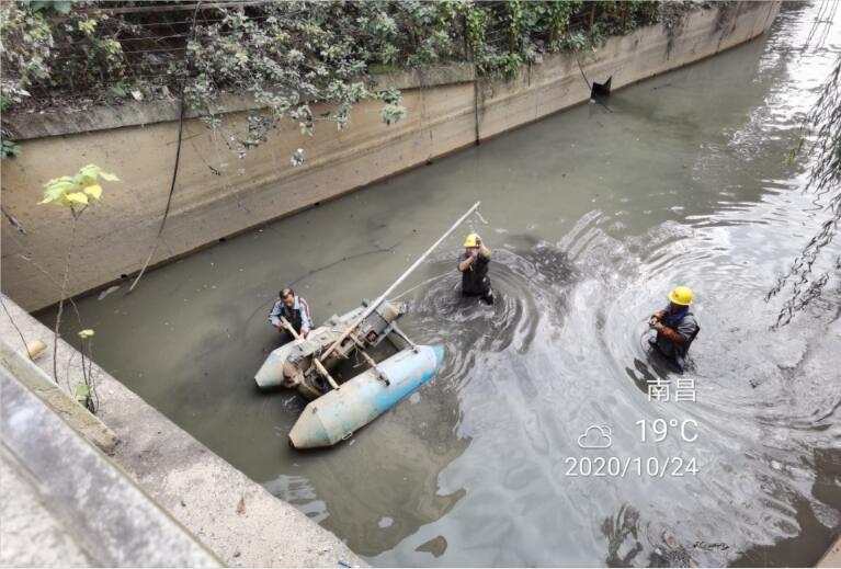 朔州污泥脱水干化、工程报价