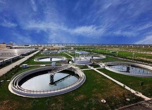 银川考水质检验工证是不是通用的报考中心报考时间报考费用
