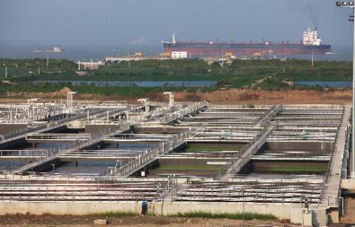 马鞍山怎么考污水处理工证这些介绍你要注意调整通知