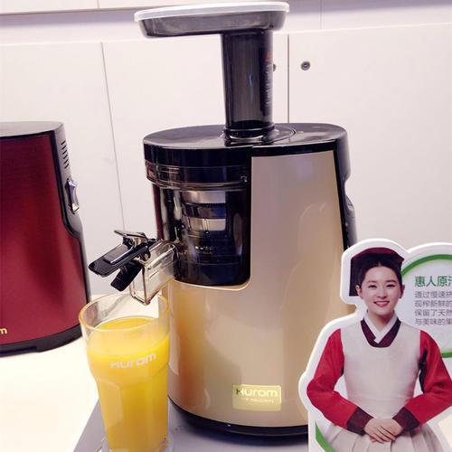 HUROM果汁机售后维修电话(全国24小时)客服热线中心)89
