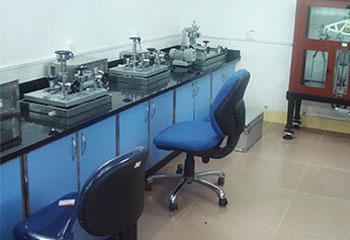 上海浦东测量仪器校准证书-计量校准热线