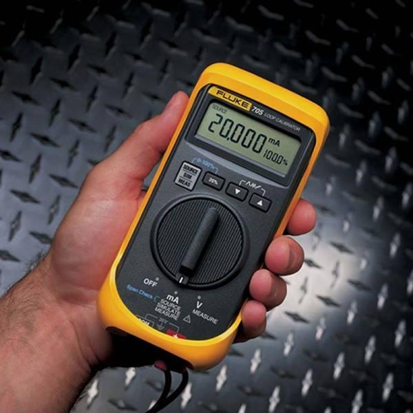 河源市电厂检修仪器设备校验中心-&计量校准多少钱