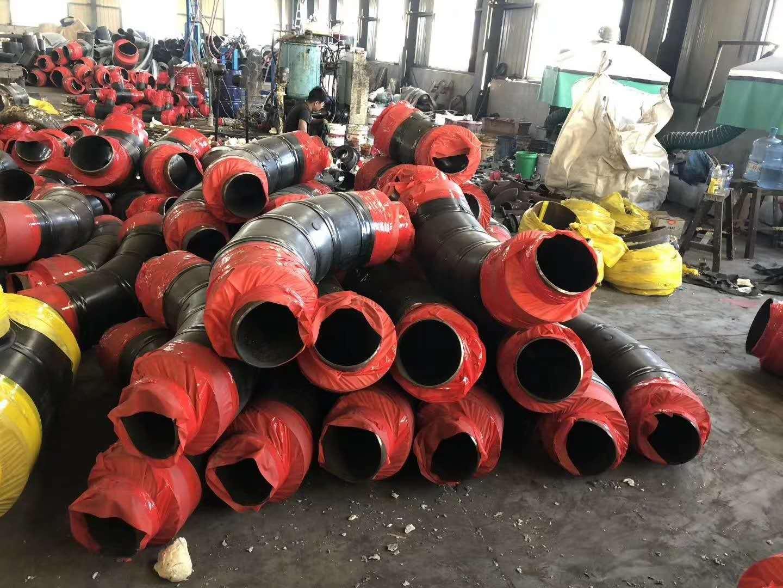 四川广安环氧煤沥青防腐钢管贸易公司