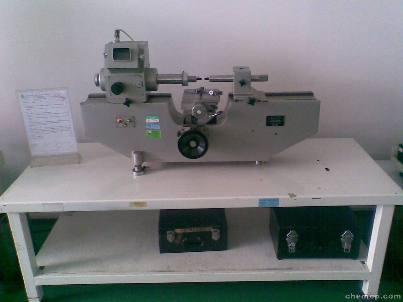 嘉兴市工程测试仪器校准-第三方仪器仪表校验实验室
