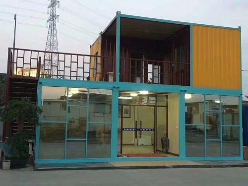 广州珠吉全市集装箱公司欢迎您