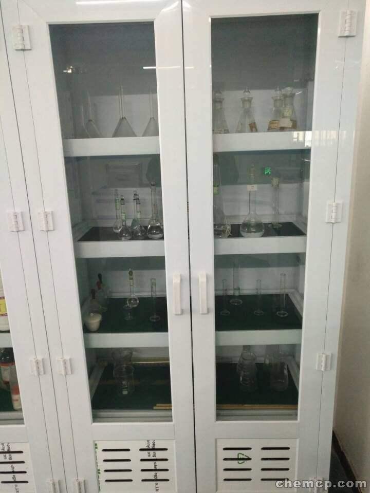 广州市电磁流量计校准中心计量校准中心