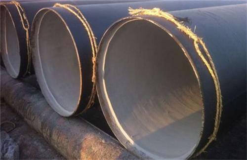 打桩用焊接钢管优质厂家/