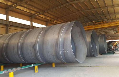 """宜昌""""污水处理用焊接钢管""""优惠价格"""
