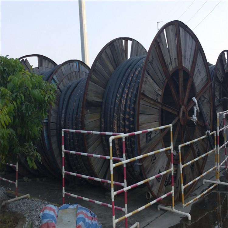 肇庆高要锅炉设备设施回收上门