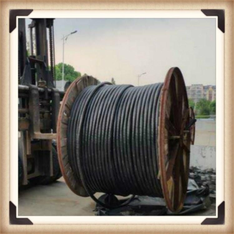 求购-东莞铠装电缆回收评估拆除一站式厂家
