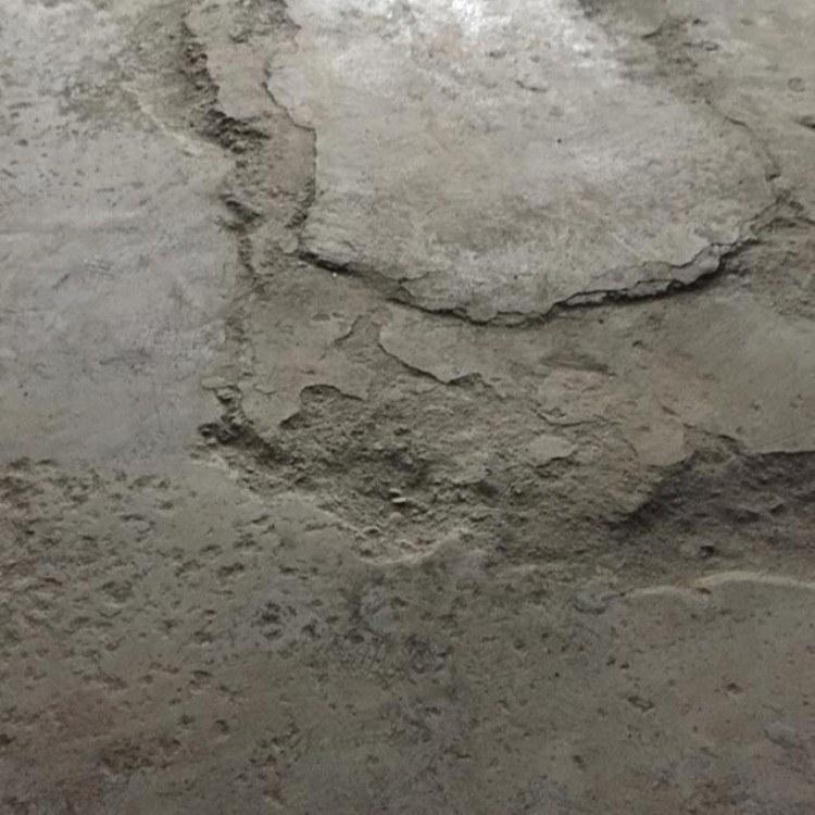 邹水泥地面修补砂浆销售修补砂浆配方-正坤
