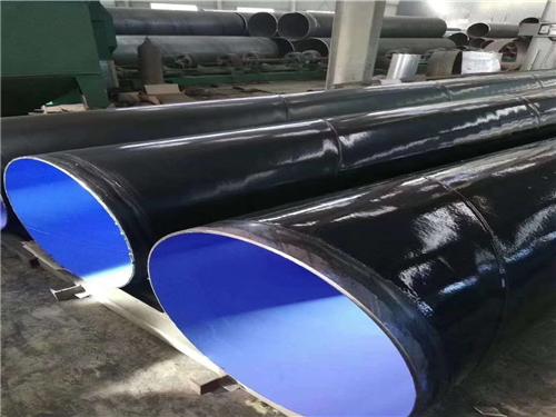 水厂供水用国标螺旋焊管采购必看赞皇?