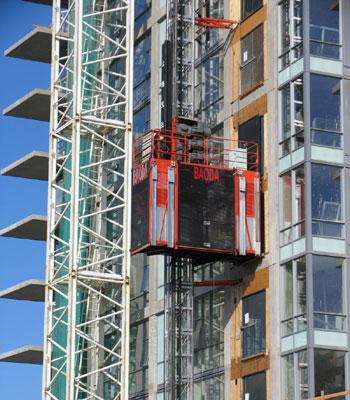 安顺地区报考人货电梯操作证可以加工资在哪查询