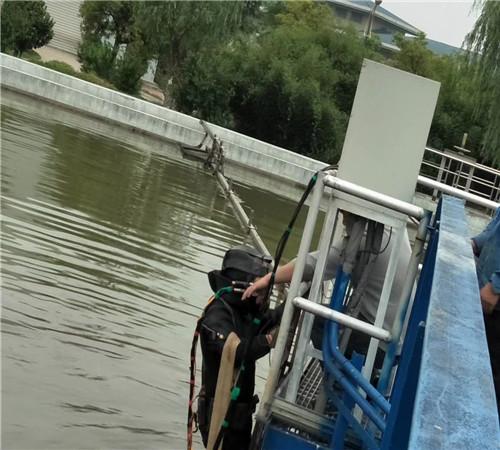 广州市越秀区过海沉管,水下沉管与民更始