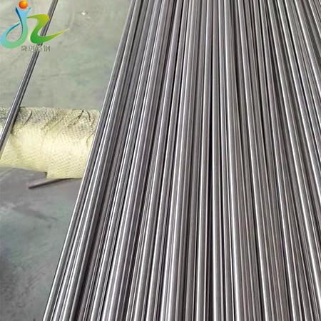 2.4654固溶后的硬度/2.4654焊后开裂吗