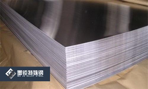 淮阳S66286镍基合金厂家