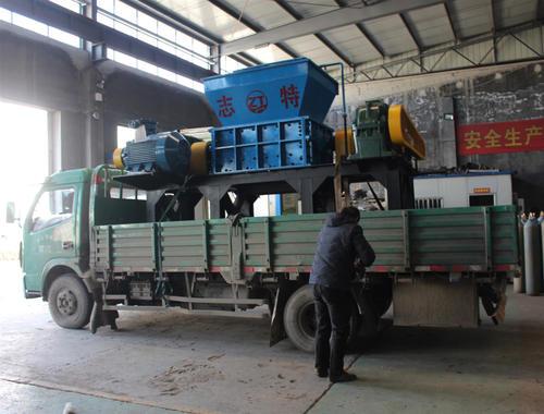 湖北宜昌深圳坪地17.5米大货车拉货报价
