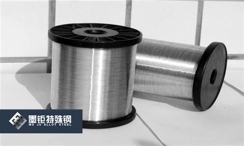 渝北GH4080A镍基合金实力厂家_品质可靠