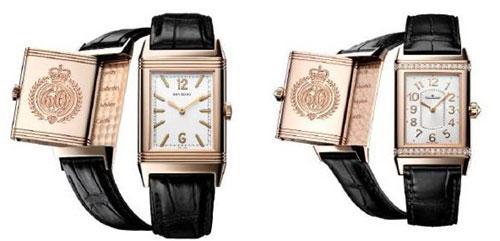 宜昌远安回收高档手表哪家价格高