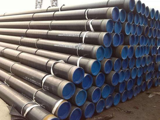 信丰焊接钢管直销厂家